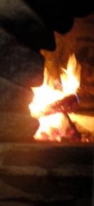 Fire DSC04621