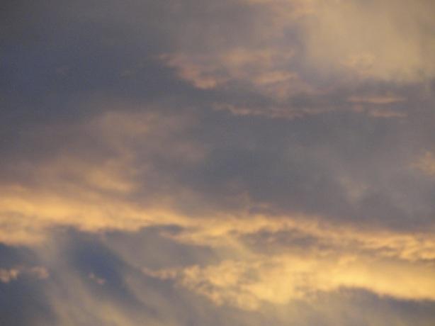 Clouds DSC04297