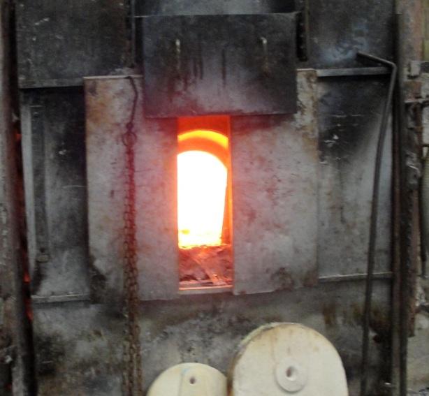 Firey Furnace MJ DSC02606_2