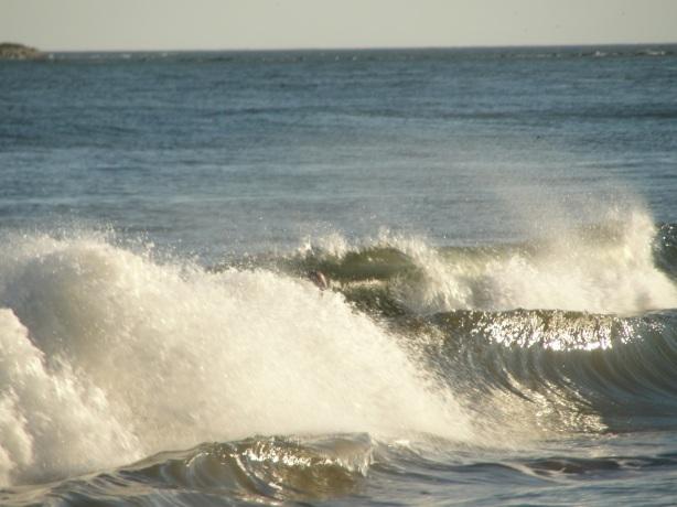 Ocean Waves MD DSC07085