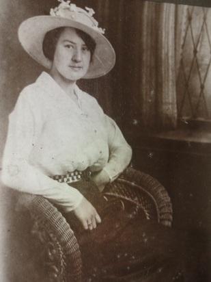 Yvonne DSC01872