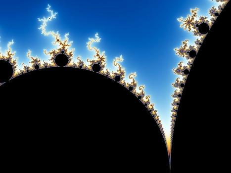 Image result for light of the soul fractals