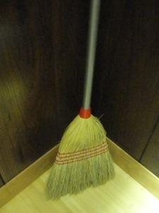 Broom DSC00663