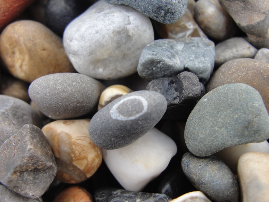 Circle Stone MJ DSC09547