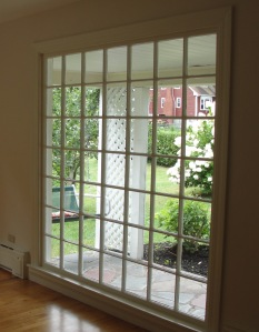 Window DSC00652 - Version 2
