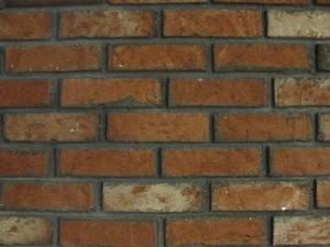 Brick DSC00849
