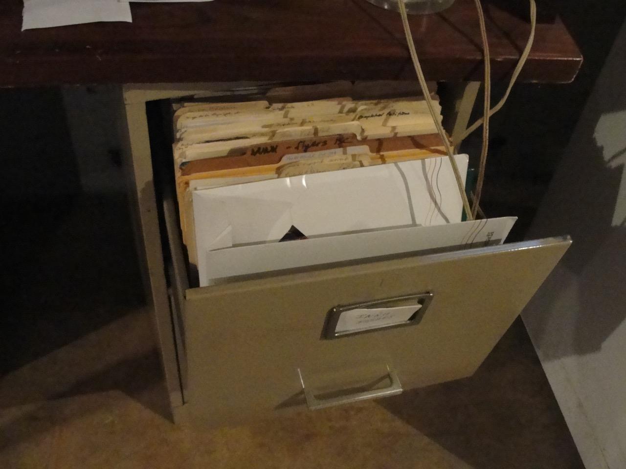 Innu Ally Work files
