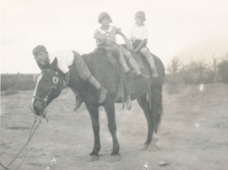 Johnsons 1936.jpg