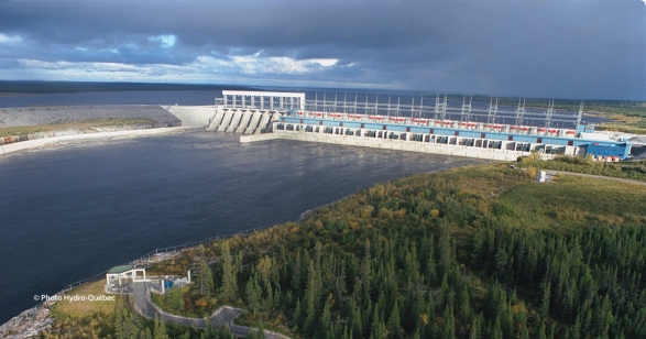 photo-hydro-quebec-99-185-7-12