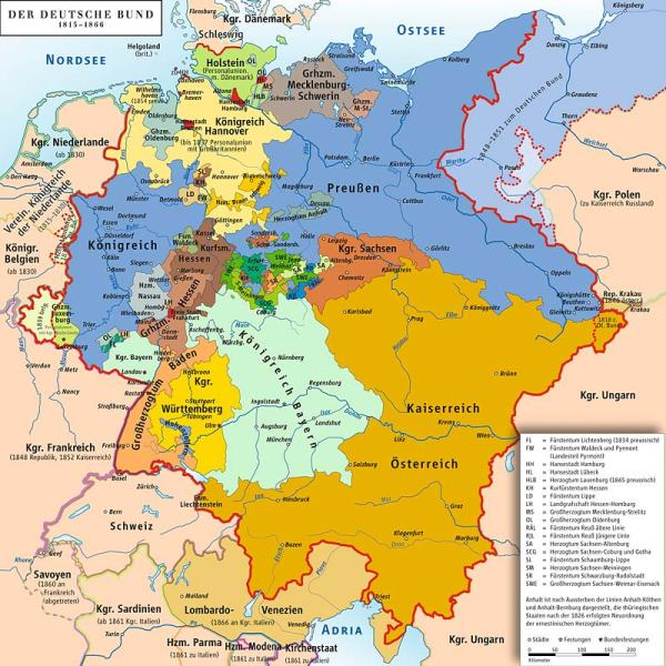 Map_GermanConfederation